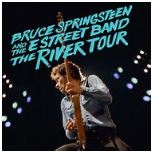 Springsteen : The River and the Ties That Bind