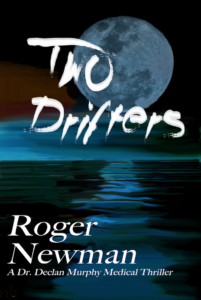 Two-Drifters-by-Roger-Newman